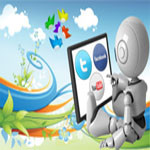 social-media-marketing-integration-automation- sm
