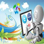 social-media-marketing-integration-automation- sm