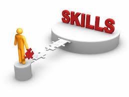 Skills 3