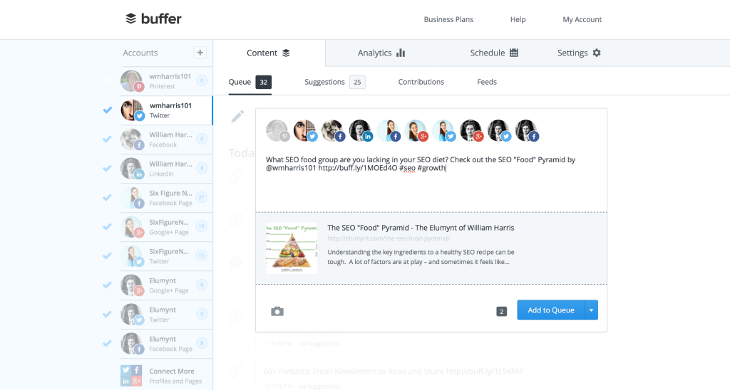 Buffer-personal-and-business-social-media-accounts