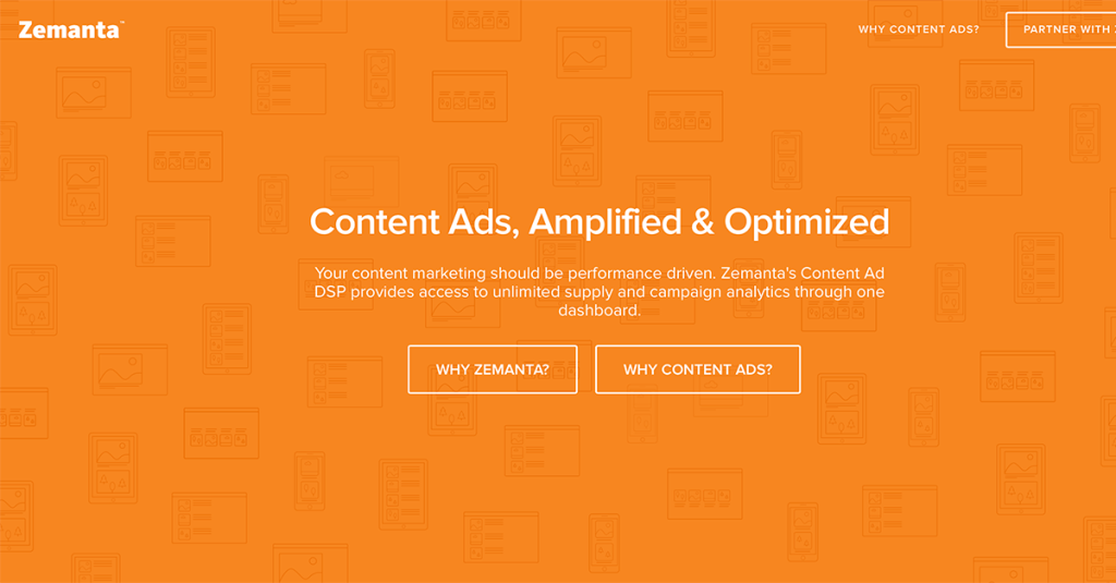 Zemanta-Content-Promotion-Tool